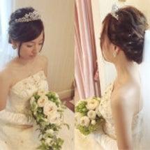 ♡兄の結婚式♡