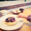 j.s.pancak…