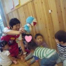 こあら組♪幼児教室