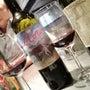 イタリアよりワイン生…