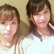 AKB48前現総監督…