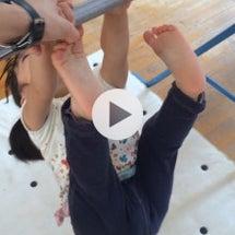 最近の体操教室