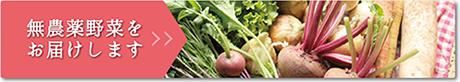 あるまま農園野菜ボックス