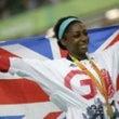 英国パラリンピックチ…