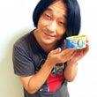永野のイワシ缶