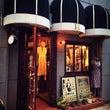 神戸散歩でリフレッシ…