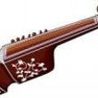 バイオリンの歴史につ…