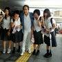 奈良のガールズ