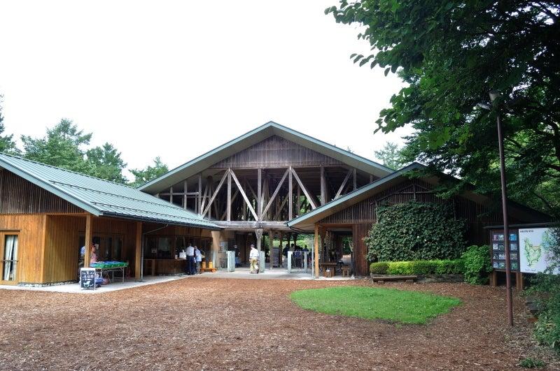 赤城自然園585