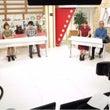 今夜1:23〜テレビ…
