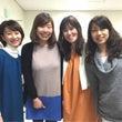 10月開催、日本こど…