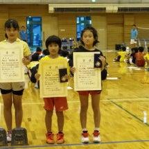 新潟 近県大会