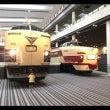 3回目の京都鉄道博物…