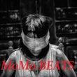 MOMO BEATS…