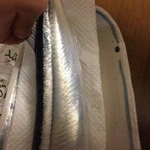 魚の体の特徴の訳を考…