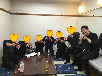 清貴×We Are One Choir コンサート_02