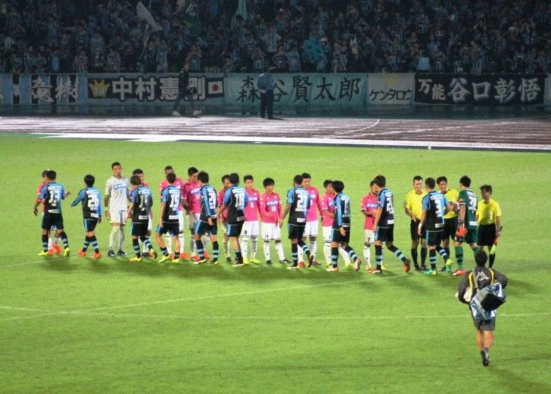 2016.09.22 天皇杯3回戦6