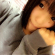 243 赤坂BLIT…