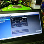 ZX10R-ラピッド…
