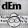 dEm(from …