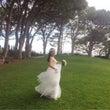 花嫁さまのストーリー…