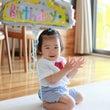 Aくん☆1歳のお誕生…