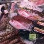 沖縄公設市場