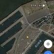 木更津干潟での清掃活…