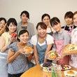 【竹内絢香先生のパン…