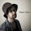 Mighty Shi…