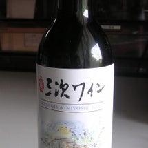 ワインの味を変えるク…