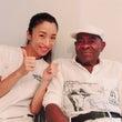 Mestre Joa…