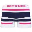 【BETONES】9…