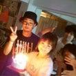 27歳(*^^*)