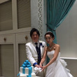 ☆Happy Wed…