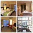 グアム旅行④ホテル・…
