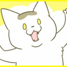 猫草②(web掲載の…