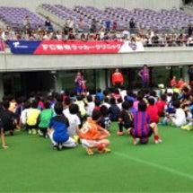 FC東京少年少女サッ…
