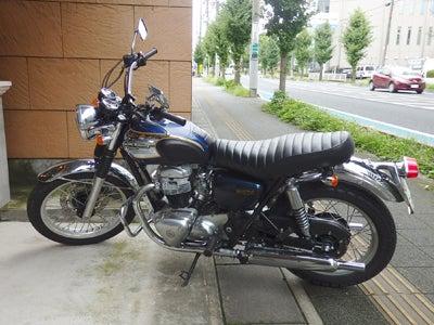 バイク メガネ
