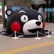 熊本でも、本物のボデ…