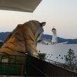 関西と岡山を訪問