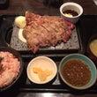 贅沢なお肉!!!