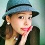H&Mのフェルト帽