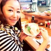 北海道、湧別の旅…!