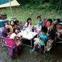 キャンプ!!