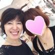 【ブログ読者様888…