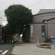 水戸芸術館「夜のピク…