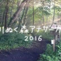 明日【西川ぬく森アナ…