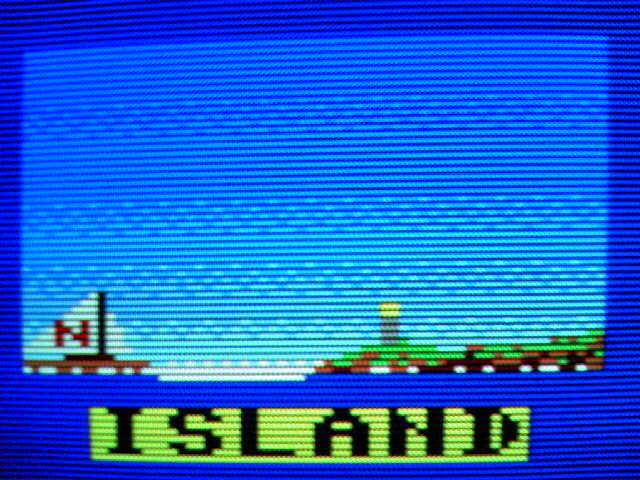 MSX2_MadRidG401