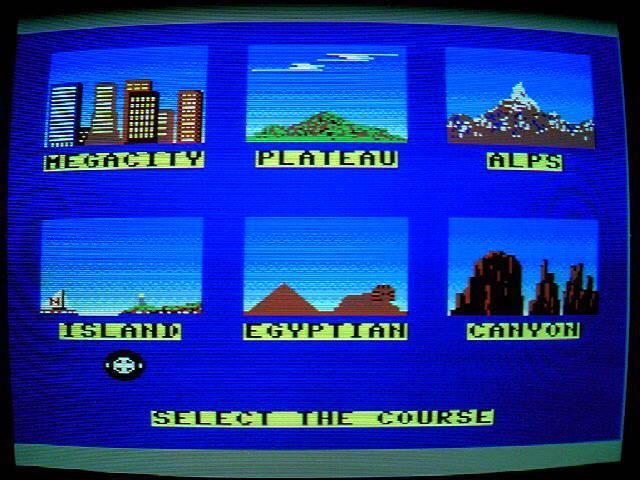 MSX2_MadRidG400